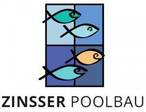 Schwimmteiche Natur Und Swimmingpools Fur Luneburg Und Uelzen Zinsser Poolbau Naturschwimmbecken Schwimmteich Poolbau