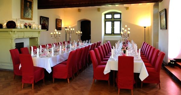 Schloss Schonborn Im Geisenheim Top Eventlocations In Wiesbaden Event Location Top Best In Wiesbaden Verans Eventlocation Wiesbaden Veranstaltungsraum