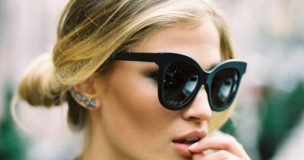 Ray Ban Sunglasses Top for you rayban sunglasses fashion