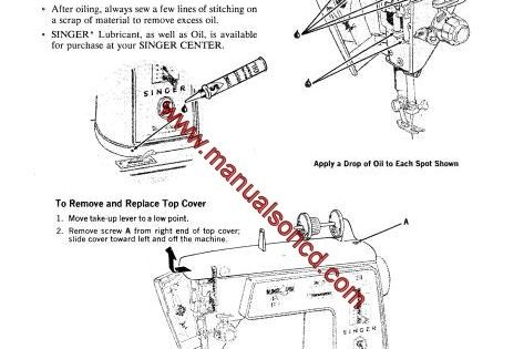 singer 626 sewing machine instruction manual touch and sew  singer 626 touch  u0026 sew deluxe zig
