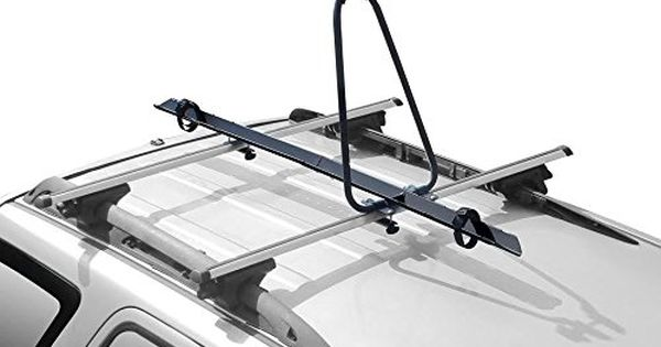 Quality Steel Car Roof Bike Bicycle Carrier Fork Rack Lifetime Warranty And Made In Taiwan Adjustable Quick Release Straps F Bicycle Bike Best Bike Rack Bike
