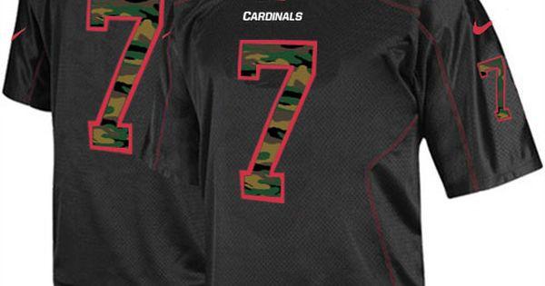 nfl Arizona Cardinals Chandler Catanzaro YOUTH Jerseys