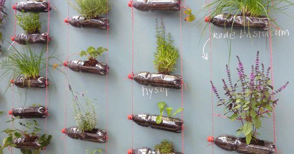 Het tuinbladen paviljoen knus tuinhuisje vol met ideetjes for Tuinbladen nl