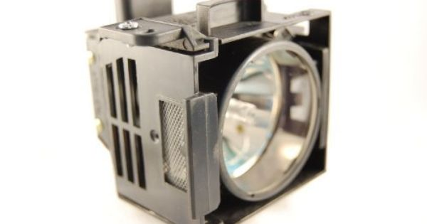 Epson Elplp37 V13h010l37 Genie Lamp By Epson 68 70 Genie Lamp For Epson Emp 6000 Emp 6100 Projectors Matching Part Numbers Elplp37 V13h010l37 Top Qual