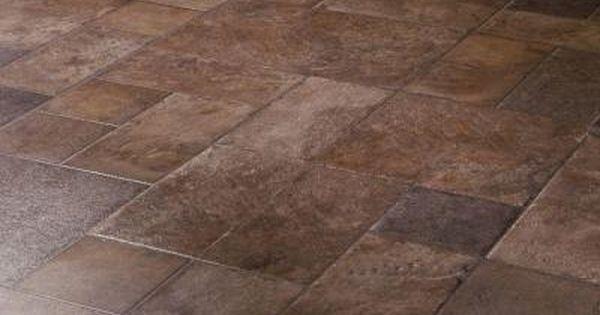 Laminate Flooring, Tuscan Stone Sand Laminate Flooring