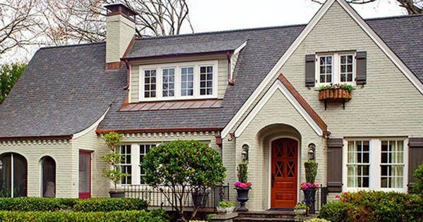 Admirable Exterior Paint Color Ideas Then House Colors As Wells As Stone And House Colors In E Exterior House Color House Exterior House Exterior Color Schemes