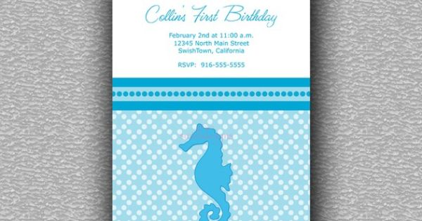 Invitations For Sweet Sixteen is perfect invitations example