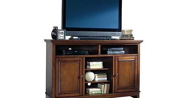 Ashley Furniture Homestore Fargo Nd