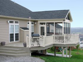 Database Error Porch Plans Porch House Plans Porch Design