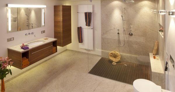 Bildergebnis Für Badezimmer Design Badgestaltung | Bad | Pinterest