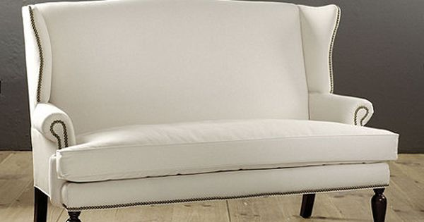 Ikea Expedit Or Kallax Window Seat Hack Great Tutorial