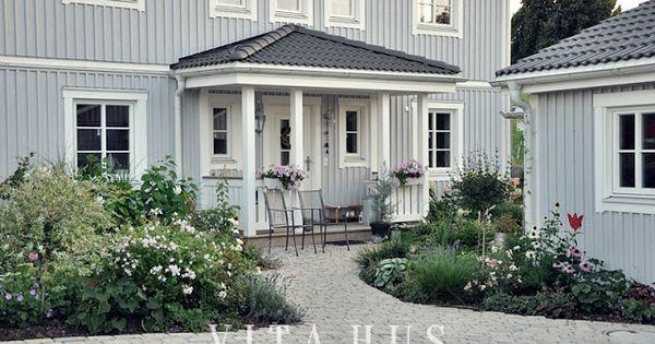 vita hus von aussen ulmer kopfsteinpflaster muschelkalk wohnen pinterest haus and search. Black Bedroom Furniture Sets. Home Design Ideas