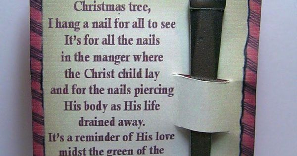 Children S Christmas Plays