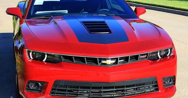 2013 Camaro Ss Graphics.html | Autos Post