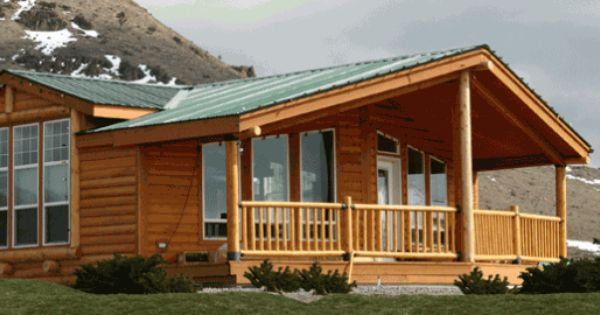 What a beautiful home they offer so for 3000 square foot modular homes