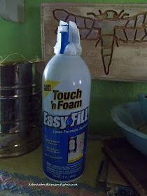 How To Fix A Cracked Tub Part 1 Bathtub Repair Kit Shower