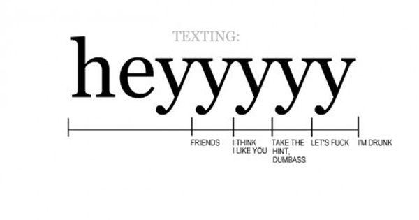 bhahahaha my life.