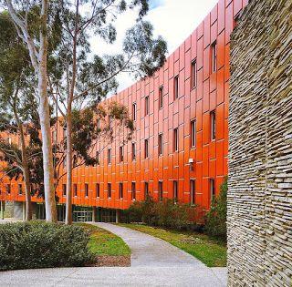 جامعة Rmit في استراليا تقدم منحة دكتوراه في الهندسة الكيميائية ممولة بالكامل Sidewalk Structures