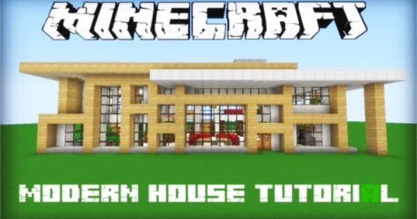 Minecraft Xbox 360 Building Blueprints DescargasMundialescom