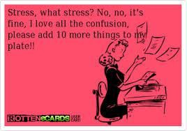 The Road To A Fulfilling Career Work Quotes Social Work Humor Stress Humor