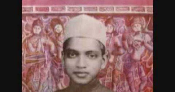 Raghupati Raghav Original Youtube Indian Devotional