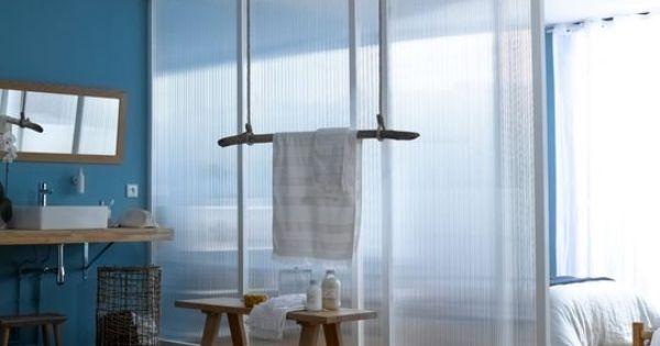 d co salle de bain pas cher relooking rapide d 39 une salle de bain moche les salles de bain. Black Bedroom Furniture Sets. Home Design Ideas