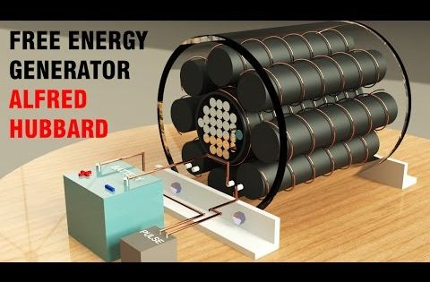 Hho Generator For Cars >> Free Energy Generator - Magnetic Motor 2017 - Permanent magnet motor - YouTube | Off grid ...