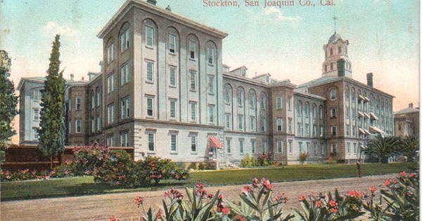 69ac8e995b6caf271f464f8a20dfe40b - Valley Gardens Nursing Home Stockton Ca