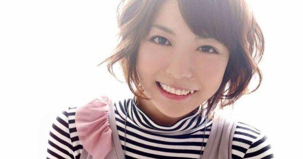 tokushima single personals Zufriedene kunden sind unser oberstes ziel Überzeugen sie sich von unserer sehr guten beratungsqualität.