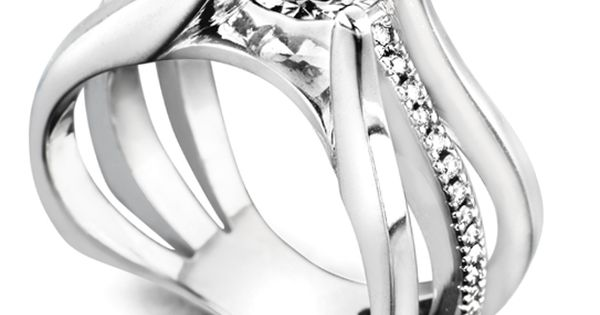 Engagement Ring Of The Week Starfire  The Heat Of A. Right Hand Engagement Rings. 1 Million Dollar Wedding Rings. Opal Peruvian Engagement Rings. Frame Wedding Rings. Ndsu Rings. Promise Rings Engagement Rings. Tattoo Rings. Real Diamond Wedding Rings