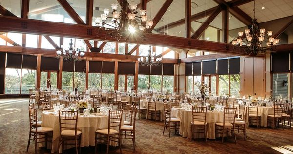Eagle ridge resort spa weddings get prices for chicago for Wedding venues chicago south suburbs