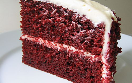Weight Watchers Red Velvet Cake Recipe Ingredients: - 1 (18 ounce) box