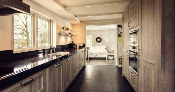 unsere unternehmer renovieren oder bauen alles im bereich. Black Bedroom Furniture Sets. Home Design Ideas