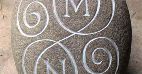 graveur lapidaire rodolphe giuglardo lettercarving. Black Bedroom Furniture Sets. Home Design Ideas
