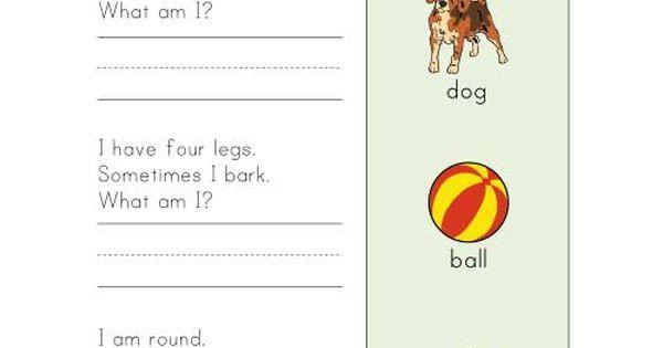 Line Drawing Riddles : What am i word riddles kids homework pinterest