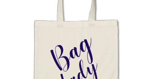 Prosecco Hen Party Wedding Gift Funny Shopping Tote Bag For Life