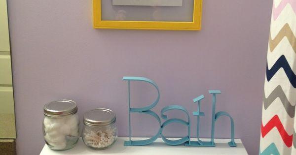 Bathroom gorgeous ideas for unisex kid bathroom for Unisex bathroom ideas