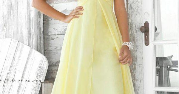 Robe bal de promo en 55 idées de couleurs, coupes et tissus  Pastel ...