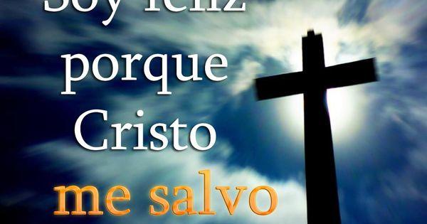 imagenes cristianas de felicidad Archivos - Imagenes ...
