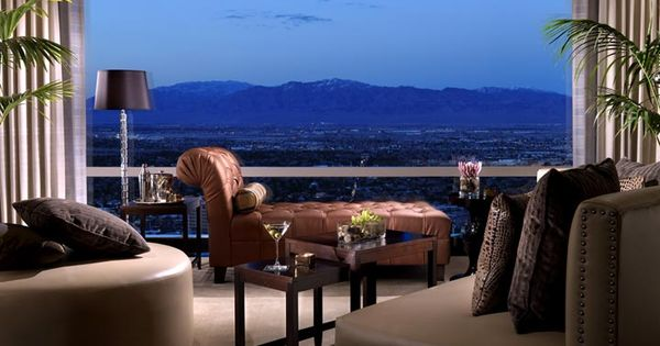 Las Vegas Restaurants With Private Dining Rooms Impressive Inspiration