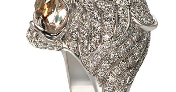 pippa wedding no ring no bring