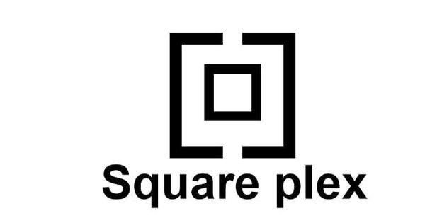 Symbol Design Vector Logo Modern Abstract Element Illustration Icon Template Line Emblem Sign Minimal Creative Graphic Elegant Set Shape Conc