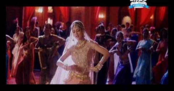 Mehndi Na Mujhko Lagana : Saajan ke ghar jaana  lajja bollywood bhangra dj