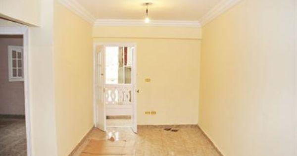بميامى شقة مميزة للبيع Apartment Property For Sale Real Estate