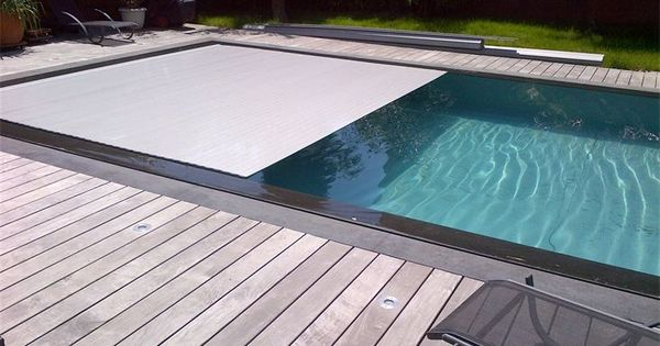 Eurl piscines services 67 r alisation piscines piscine for Renovation piscine miroir