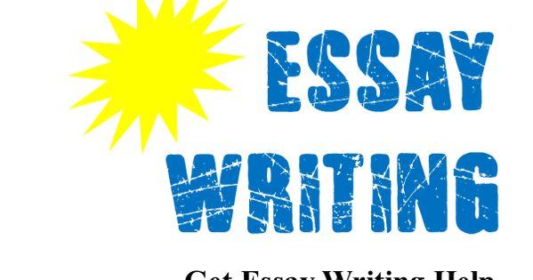 Essay Writing Thesis Writing Thesis Writing Service College Application Essay Nerdpapers Com College Application Essay Writing Services Essay Writing Help
