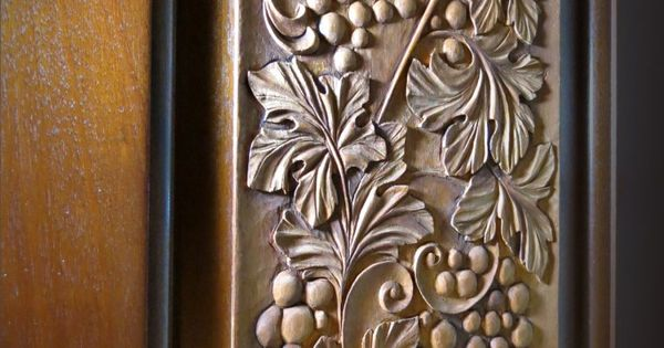 Wood relief carving bing images 서각작품 pinterest