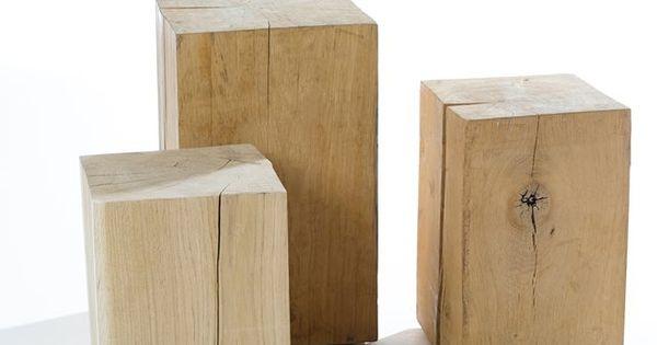 bout de canap ch ne merlin am pm 151105 hall accueil salon pinterest nature. Black Bedroom Furniture Sets. Home Design Ideas