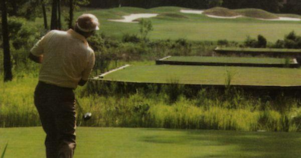 14++ Camaloch golf course website ideas
