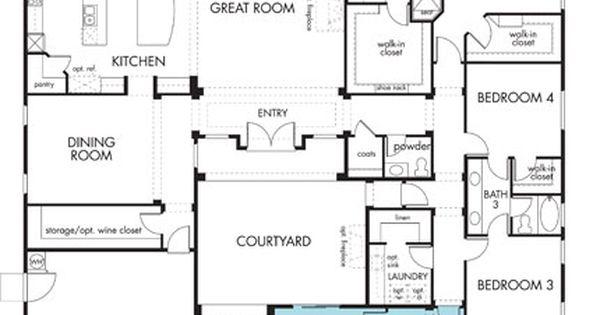 ... - Next Gen New Home Plan